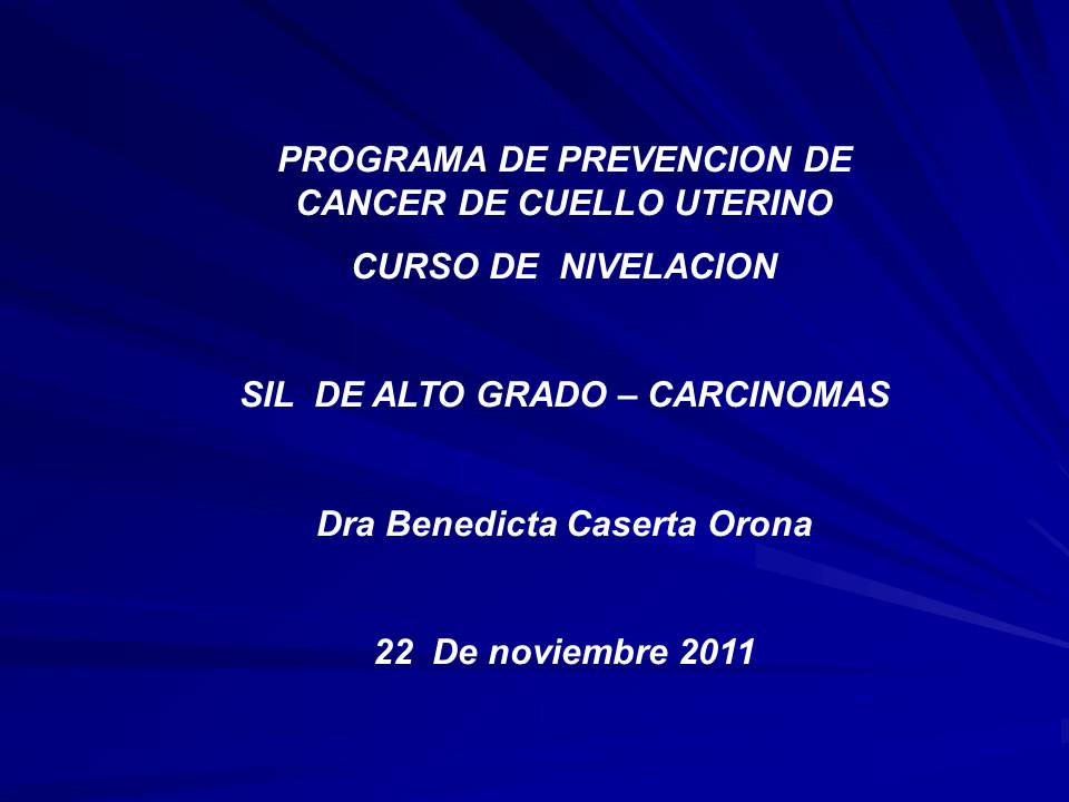 CCE sabado 22 octubre 2011.ppt final