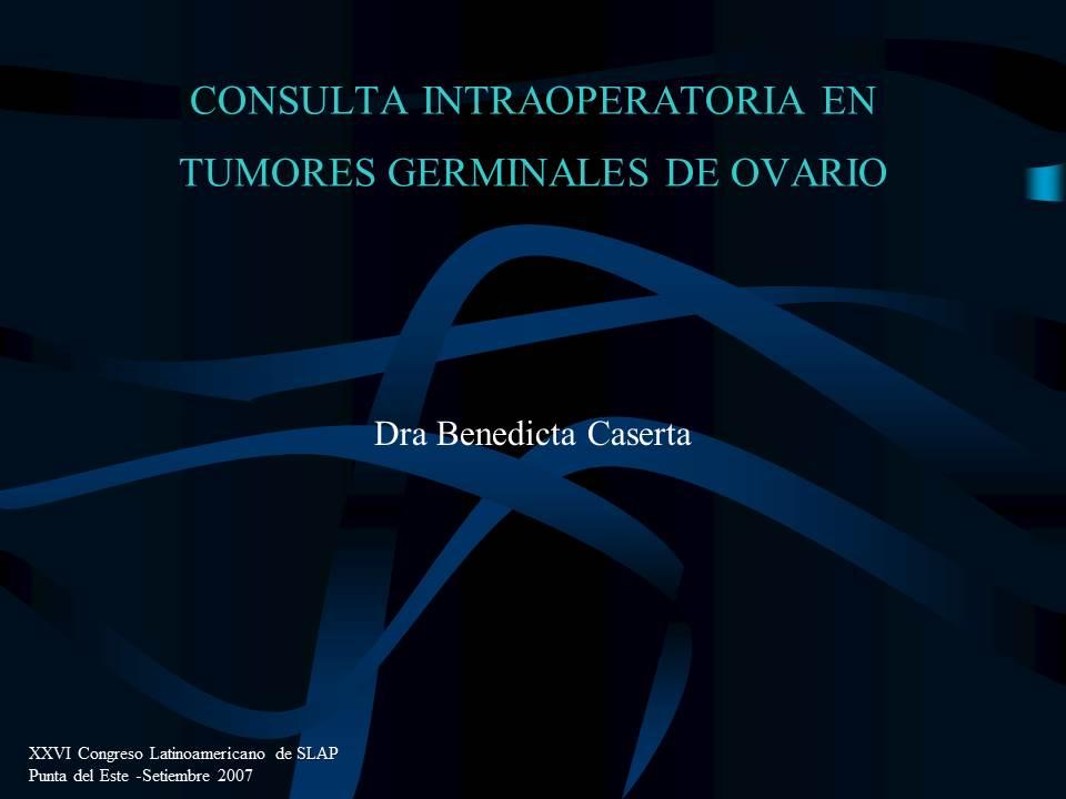 TUMORES_GERMINALES_DE_OVARIO